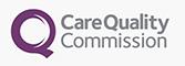care-quality