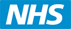 nhs-logo copy