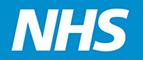 nhs-logo copy